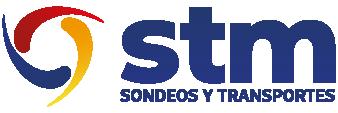 STM SL